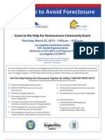 84646898 Los Angeles MHA HNA Borrower Event FLyer 03-22-12[1]