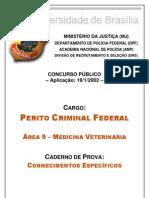 PF_2002_Perito_Area09