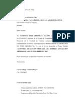 CARTA DE COMPROMISO2
