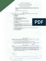 Teste Economia 26.11.08