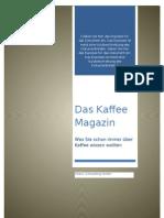2012-01-30 Kaffee Buch