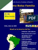 Brasil_Esp