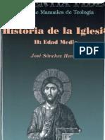24537350 Alvarez Jesus Historia de La Iglesia 02