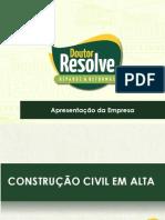 dr_resolve-Apresentação042011