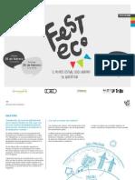 Fest Eco