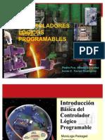 2_Introducción PLC