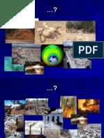 impacto ambiental1