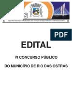 edital_2012 (1)