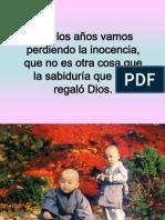 ALMA_DE_Niño historias de niños ._