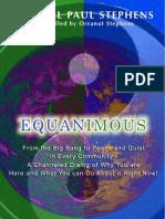 Final Equanimous v5
