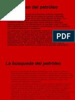 Quimica Petro