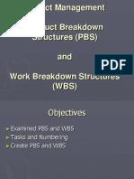 WBS+-+PBS
