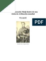 Meiji_civilización_mundial
