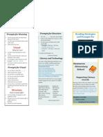 literacy brochure 2011 2