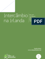 Inter Cam Bio Na Irlanda eBook 01