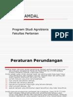 Materi_3_AMDAL