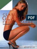 548 D. Evans L. Banks - Classic Glamour Photography