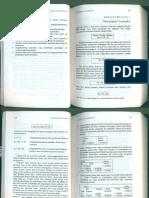 PDF Modul2_Akuntansi