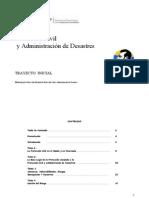 Libro Mision Sucre Asignatura PCAD 17082010