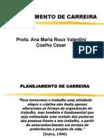 PLANEJAMENTO_DE_CARREIRA_-_Ana (1)