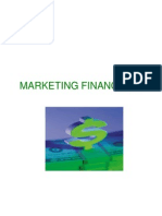 Marketing Financiero