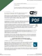 PDAExpertos _ practica WIFI-2