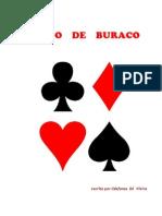 Jogo de Buraco