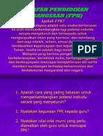 1-fpk-fpg-kpli