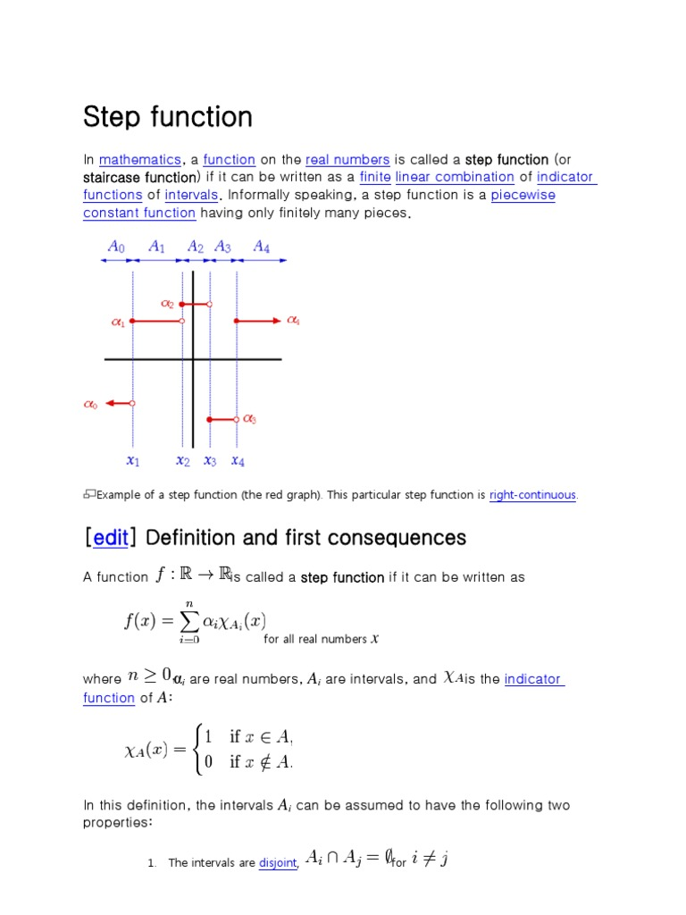 Elementary functions logistic function distribution mathematics fandeluxe Gallery