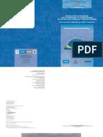 1412009Libro Aplicacion Metodologia Calkini