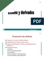 etileno_09