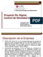 trabajo-final-six-sigma-1208018184116096-9