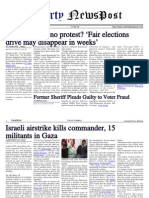 Liberty Newspost Mar-10-2011