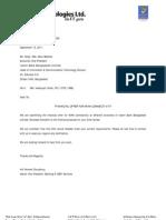 TKI-0004070_FP_IBBL_NF_Tender_1 15 09 2011 _2_