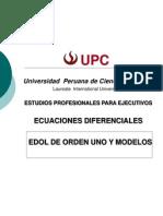 Diapositiva 2 Sem 1
