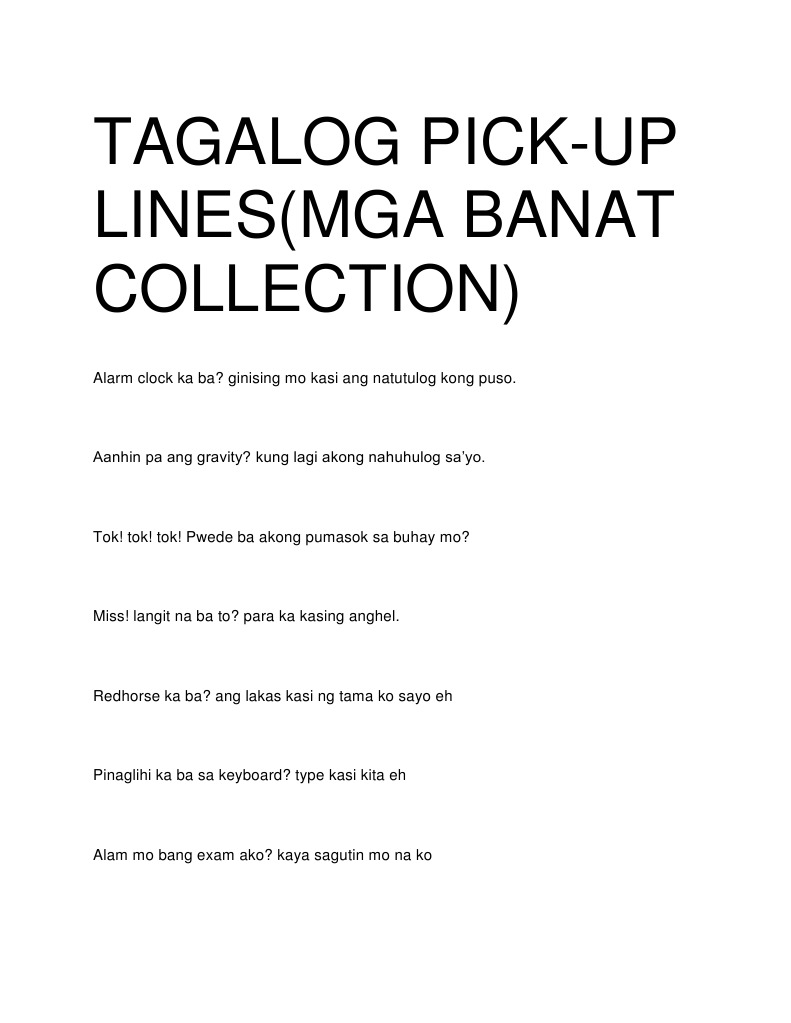 Pick Up Line Love Quotes Tagalog Love Quotes Collection Within Hd Images
