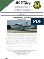Offutt Squadron - Jul 2007