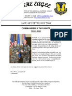 Offutt Squadron - Feb 2008