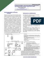 Cálculo de capacitores