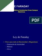 LEY_DE_FARADAY_AND_LENZ