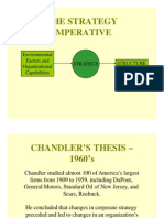 Class9 (Chandler's Thesis) [Compatibility Mode]
