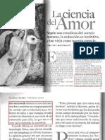 La Ciencia Del Amor4