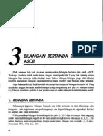 Bab3-Bilangan Bertanda Dan Sandi Ascii
