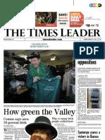 Times Leader 03-11-2012