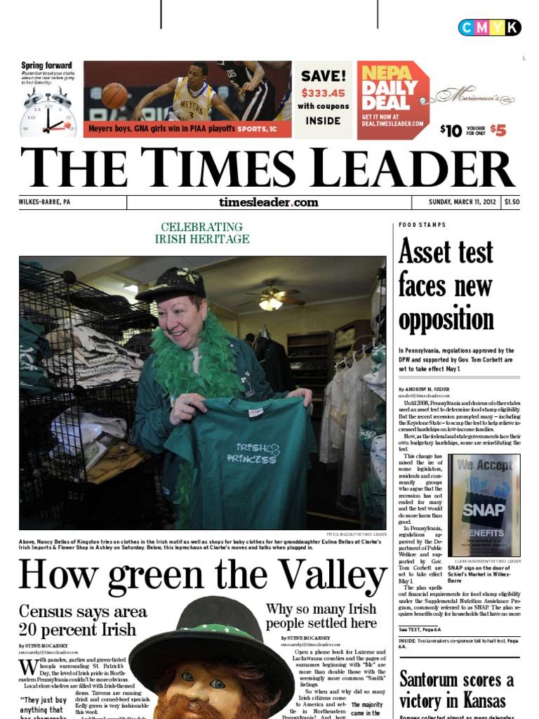 8554821c14c Times Leader 03-11-2012