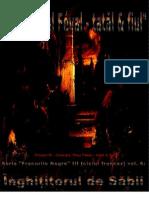 56004491-Paul-Feval-Fracurile-Negre-III-06-Inghititorul-de-Sabii-v1-0-BlankCd