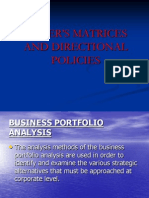 31363068-HOFER'S-MATRICES-AND-DIRECTIONAL-POLICIES