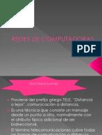 redesdecomputadoras-111206122905-phpapp01