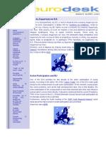 Newsletter Eurodesk Cyprus _February