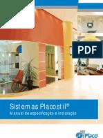 Manual Placo 08_09